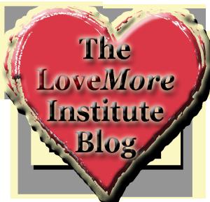 LM Blog 4.25.19